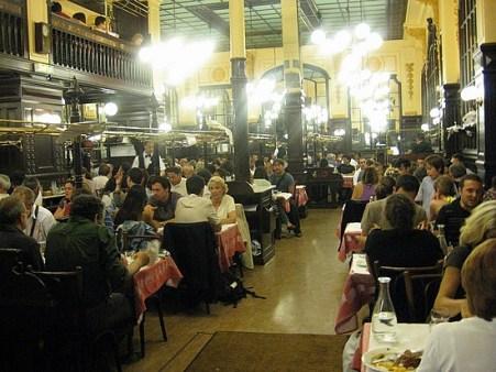 1.1251445540.chartier-restaurant