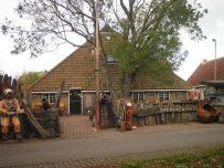 wrakken museum