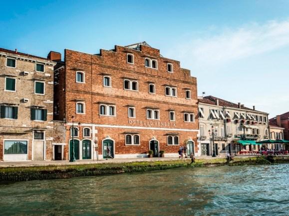 13-generator-venice-exterior-waterfront-giudecca