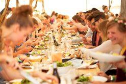 1407251034-table-shot-hix-banquet-378