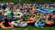 20150706-rubberboot1-1024x578