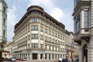 2241284-Fusion-Hotel-Prague-Hotel-Exterior-2-DEF