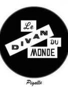 4_le_divan_du_monde_1396854720
