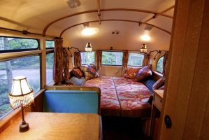 550x368_85_20121127142529_1_short_bus_fotocredits_remodelista_interieur8