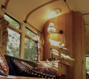 550x492_85_20121127143232_1_short_bus_fotocredits_remodelista_interieur3