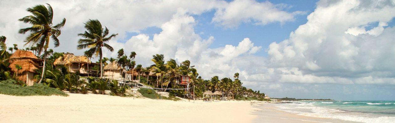 773903-papaya-playa-project-tulum-mexico
