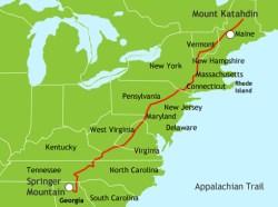 app-trail-map