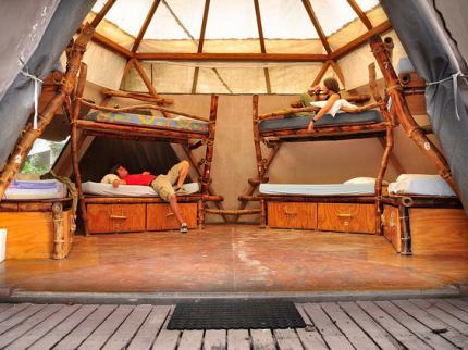 arts-factory-lodge-byron-bay_300420120119543434