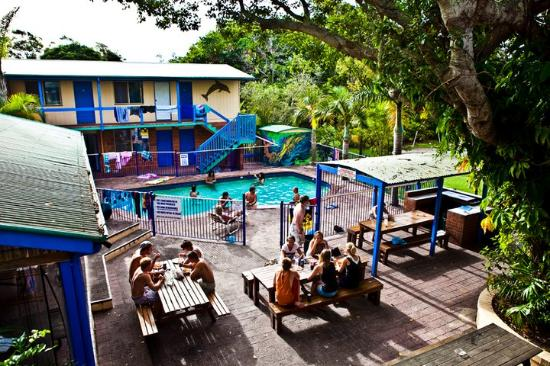 backpackers-inn-on-the