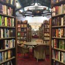 barter-books