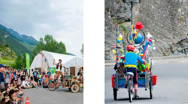 Barts-Boekje-Junior-Pirineos-Sur