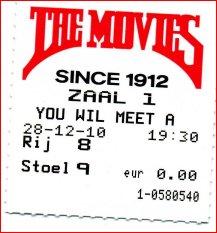 bioscoop_the_movies