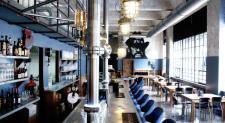 Blue-Collar-Hotel-StrijpS-Eindhoven