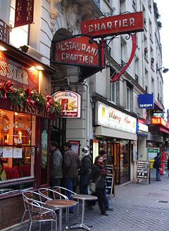 Bouillon-Chartier-Paris-2008-entree-798713