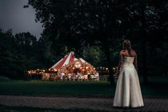 bruidsreportage-Kampeerterrein-De-Lievelinge-442