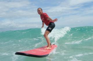 byron-bay-surfing-lesson-with-local-instructor-gaz-morgan-in-byron-bay-211636