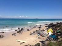 campamento-de-surf-byron-bay-30066