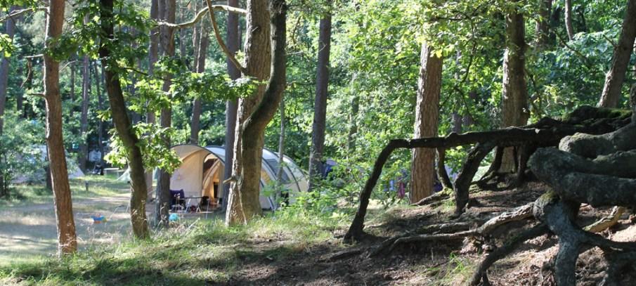 camping-17