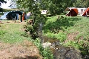 Camping_de_la_Semois_2010_377