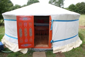 Camping_de_la_Semois_2010_II_329_thumb