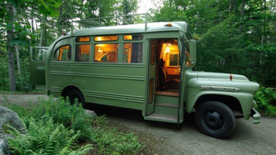 chevy-viking-short-bus-restoration_h