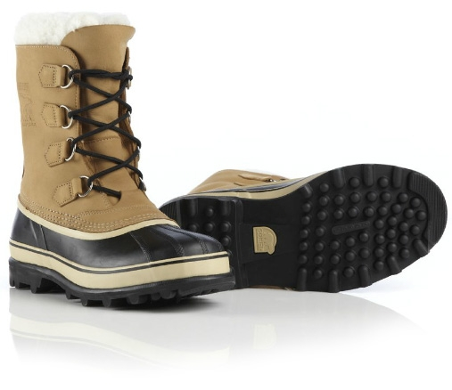 cl021-sorel-boot-2