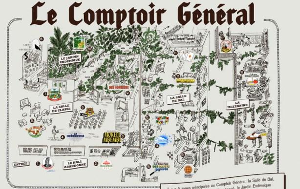 ComptoirG14