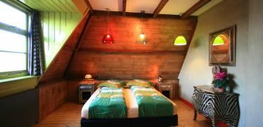 CroppedImage1440700-afreak-slaapkamer-1