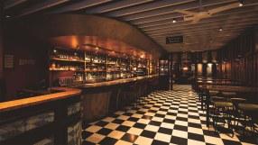 dishoom-carnaby-london-sixties-indian-restaurant-permit-bar