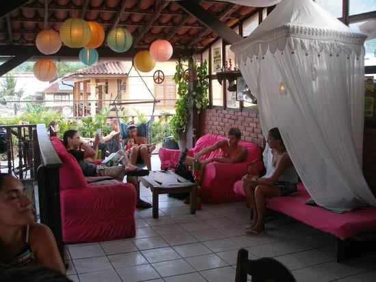 el-misti-hostel-ilha