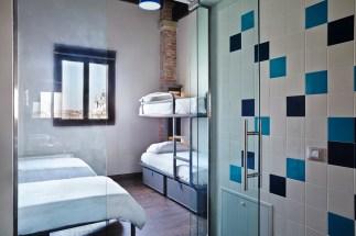 european-generator-hostels-by-the-design-agency-venice-9