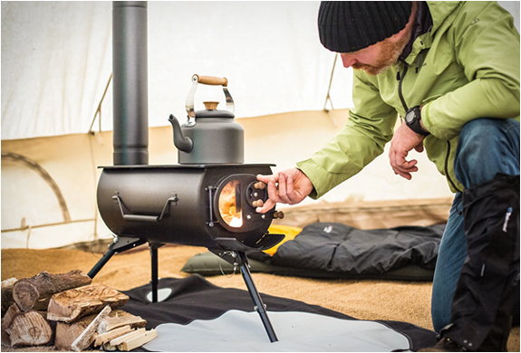 frontier-plus-stove