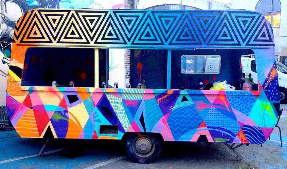 Graffiti_Artist_for_Hire_San_Francisco_Rye_QUARTZ7