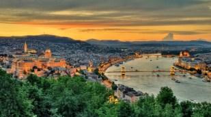 gs-399a0-Boedapest_uitzicht