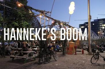 hannekes-boom-1