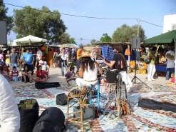 Hippy_market_at_Pilar_de_la_Mola,_Formentera