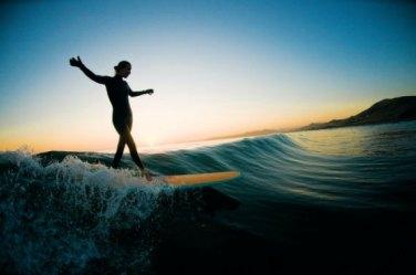 increibles-fotos-de-surf-4