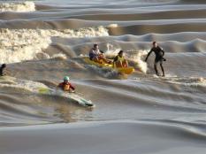 jpg_mascaret-surf