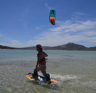 kite-accommodatie-tarifa