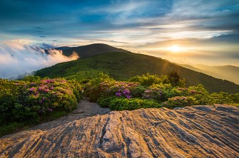 l_appalachian_trail_sunset