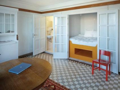 Lloyd-Hotel-4-star-rooms
