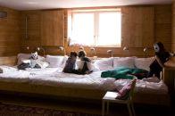 lloyd-hotel-amsterdam-room222-mocha