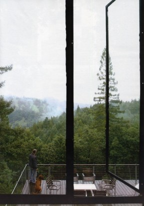 Lundberg-window-by-Mark Seelan-via-gardenista-733x1045