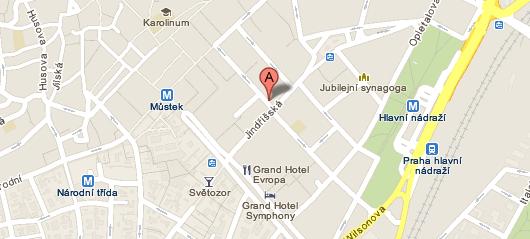 map_fusion