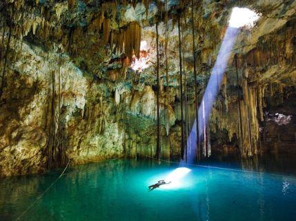 mexico-cenote-swim_28299_600x450