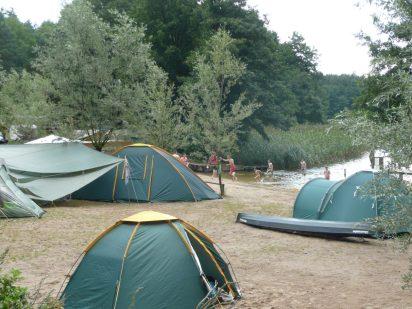 naturcamping-zum-hexenwaldchen-1