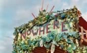 nowhere-gate-332x205