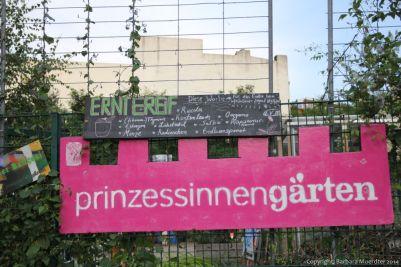 prinzessinnengarten-berlin-10