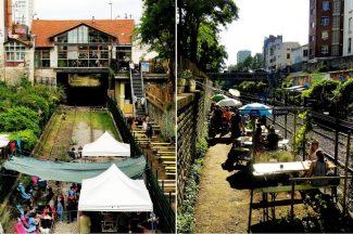 recyclerie_jardins_ruisseau