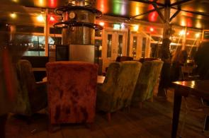 Restaurant-Amsterdam-2f
